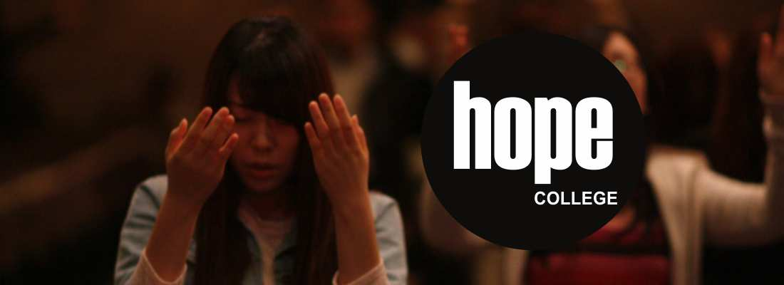 Join the best Korean Bible College on the Gold Coast of Australia